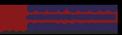 Theageneio Logo